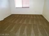 4516 Sandstone Vista Court - Photo 18