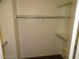 4516 Sandstone Vista Court - Photo 19