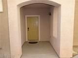 4516 Sandstone Vista Court - Photo 2