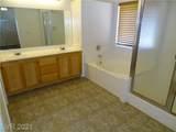 4516 Sandstone Vista Court - Photo 20