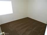 4516 Sandstone Vista Court - Photo 22