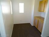 4516 Sandstone Vista Court - Photo 25