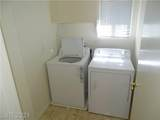 4516 Sandstone Vista Court - Photo 26