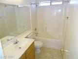 4516 Sandstone Vista Court - Photo 27