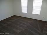 4516 Sandstone Vista Court - Photo 28