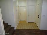 4516 Sandstone Vista Court - Photo 3