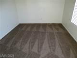 4516 Sandstone Vista Court - Photo 30