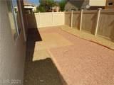 4516 Sandstone Vista Court - Photo 31
