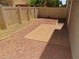 4516 Sandstone Vista Court - Photo 32