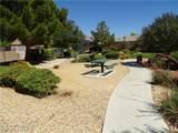 4516 Sandstone Vista Court - Photo 33