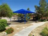 4516 Sandstone Vista Court - Photo 34