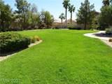 4516 Sandstone Vista Court - Photo 35