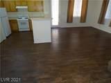 4516 Sandstone Vista Court - Photo 5