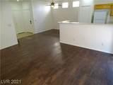 4516 Sandstone Vista Court - Photo 9