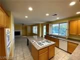 3051 Via Sarafina Drive - Photo 15