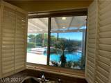 3051 Via Sarafina Drive - Photo 17