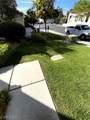 3051 Via Sarafina Drive - Photo 2