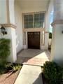 3051 Via Sarafina Drive - Photo 3