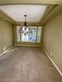 3051 Via Sarafina Drive - Photo 6