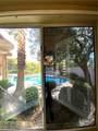 3051 Via Sarafina Drive - Photo 8
