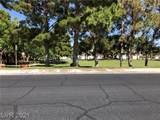 9761 Lost Colt Circle - Photo 29