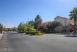 8708 Tom Noon Avenue - Photo 43