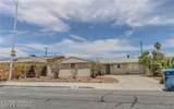 5820 Gordon Avenue - Photo 1