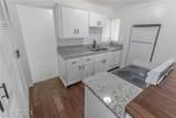5820 Gordon Avenue - Photo 3