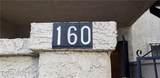 3602 Gaylord Drive - Photo 3