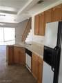 8829 Cornwall Glen Avenue - Photo 34