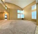 8013 Coral Point Avenue - Photo 10