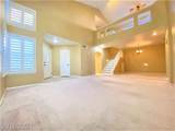 8013 Coral Point Avenue - Photo 11