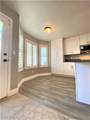 8013 Coral Point Avenue - Photo 13