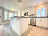 8013 Coral Point Avenue - Photo 14