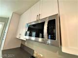 8013 Coral Point Avenue - Photo 18