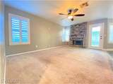 8013 Coral Point Avenue - Photo 24