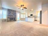 8013 Coral Point Avenue - Photo 25