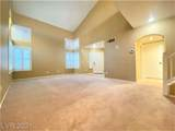 8013 Coral Point Avenue - Photo 26