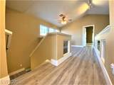 8013 Coral Point Avenue - Photo 30