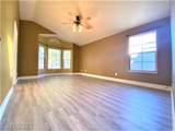 8013 Coral Point Avenue - Photo 31