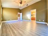 8013 Coral Point Avenue - Photo 32