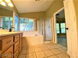8013 Coral Point Avenue - Photo 34