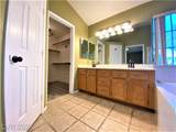 8013 Coral Point Avenue - Photo 35