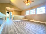 8013 Coral Point Avenue - Photo 37