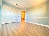 8013 Coral Point Avenue - Photo 39