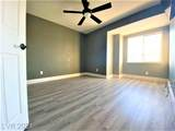 8013 Coral Point Avenue - Photo 40
