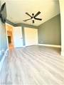 8013 Coral Point Avenue - Photo 41