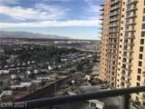 8255 Las Vegas Boulevard - Photo 12