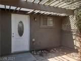 555 Chelsea Drive - Photo 2