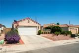 864 Angelus Oaks Drive - Photo 2